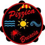 Pizzica a Brescia
